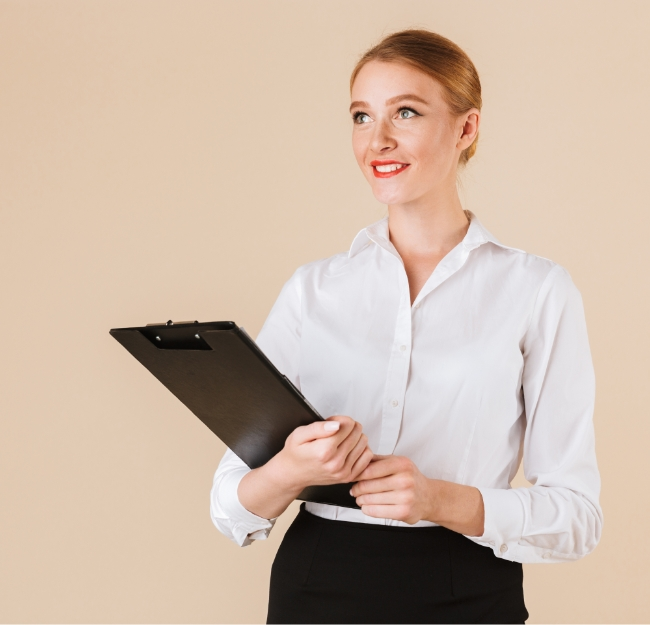 amazing-business-woman-holding-clipboard-looking-8E2Y5Z7.jpg