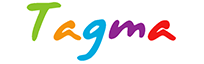 cropped-logo2-3.png