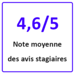 Note mon compte formation